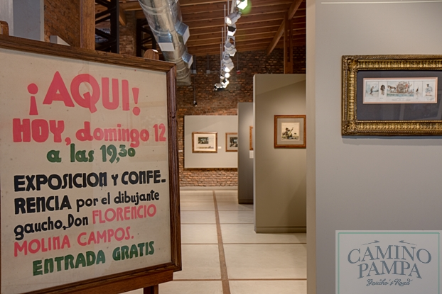 museo areco